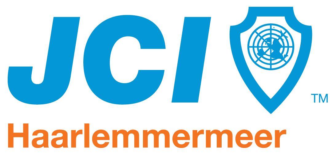 JCI Haarlemmermeer